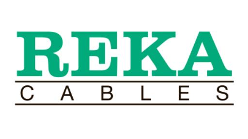 reka_logo