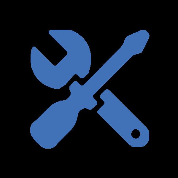 інструменти для будівництва ПЛ